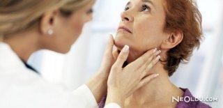 Tirioit Hastalığının Kilo Aldırmasının Nedenleri ve Tedavisi