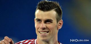Gareth Bale Kimdir