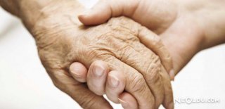Alzheimer Hastalığı Hakkında Her şey