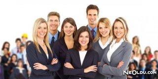Kariyerinizin İlk Adımı: Staj