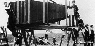Türk Sinemasının En İyi Tarihi Filmleri