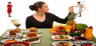 Yeme Bozukluğu Hakkında Bilinmesi Gerekenler