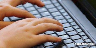 İnternet Üzerinden Araştırma Nasıl Yapılır ?
