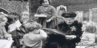 Montessori Eğitimi Metodu Hakkında Bilinmesi Gerekenler