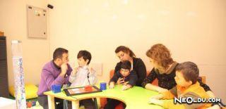 Zihinsel Engelliler İçin Eğitim Veren Okullar