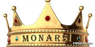 Monarşi Nedir? Monarşinin Çeşitleri Nelerdir?