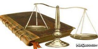 Kanun Devleti ve Hukuk Devleti Arasındaki Farklar Nelerdir?