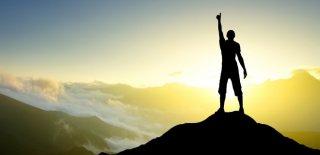 Başarının 7 Şartı