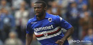 Pedro Obiang Kimdir