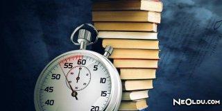 Hızlı Okuma Nedir ?