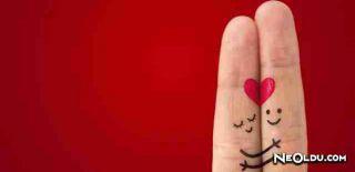 Sevgiliye En Güzel Mesajlar/ Güzel Sözler