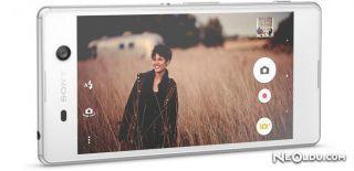 Sony Xperia M5 İncelemesi