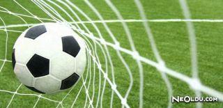 Futbol Tarihinin En İlginç Hadiseleri