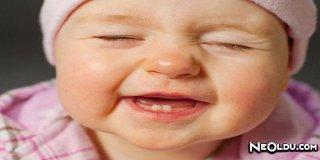 Bebeklerde Alerji Belirtileri ve Tedavisi