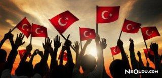29 Ekim Cumhuriyet Bayramı & Sözleri - Mesajları - Şiirleri