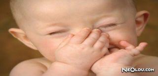 Bebeklerde Muz Alerjisi ve Tedavisi