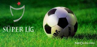 Ligimize Uğramış Yabancı Futbolcular Şimdi Neredeler?