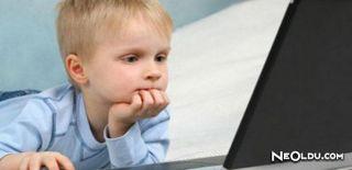 Eğitimde Yararlanılan İnternet Siteleri