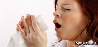 Solunum Yolu Hastalıklarından Korunmanın Yöntemleri