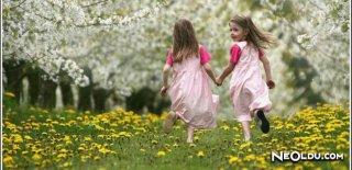 Nevruz Bayramı Nedir? En Güzel Nevruz Bayramı Mesajları, Şiirleri
