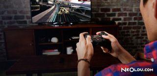 PlayStation 4'e PlayStation 2 Oyunları Geliyor
