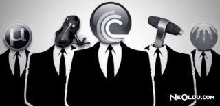 BitTorrent Nedir? Nasıl Kullanılır? Yasal mıdır?