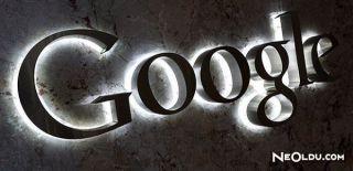 Google Korsan İçerik Verilerini Açıkladı