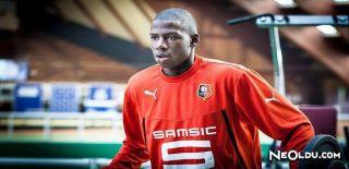 Abdoulaye Doucoure Kimdir