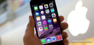 iPhone'da Gizli Klasör Nasıl Oluşturulur?