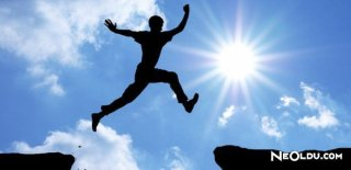 Başarı Sözleri - Başarıyı Artıran Motive Edici Sözler, Başarınızı Artıracak Dualar