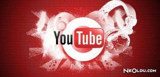 YouTube Arka Planda Nasıl Oynatılır?