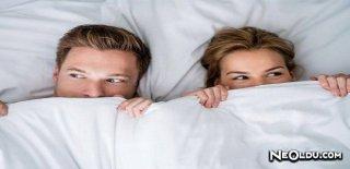 Oral Seks Zararlı Mıdır?