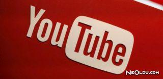 YouTube Videoları Instagram ve Vine'da Nasıl Paylaşılır?