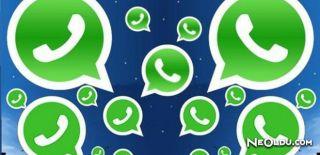 En İyi 6 WhatsApp Uygulaması