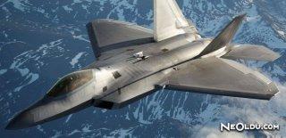Yerli Savaş Uçağımız: FX-1