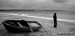 En Anlamlı Yalnızlık Sözleri, Yalnızlık Şiirleri