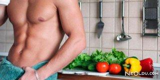 Sporcular İçin Protein Deposu Yiyecekler