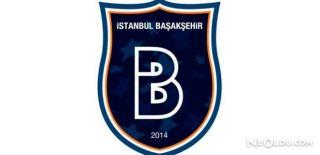 İstanbul Başakşehir İsim Değiştiriyor