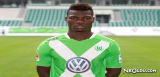 Junior Malanda Kimdir