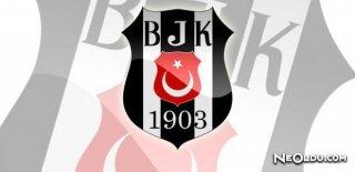 En Güzel Beşiktaş Sözleri, Tezahüratları ve Çarşı Sloganları