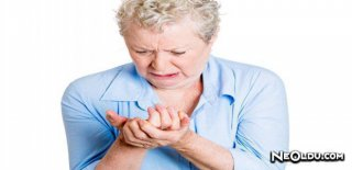 Gut Hastalığı Nedir?