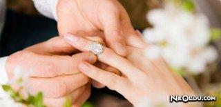 En Güzel Evlilik Teklifi Mesajları, En Romantik Evlilik Teklifi Sözleri