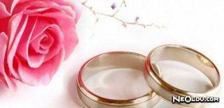 En Güzel Evlilik Yıldönümü Sözleri, Evlilik Yıldönümü Kutlama Mesajları