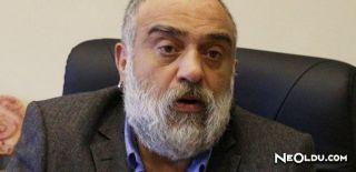 Mehmet Çevik Kimdir