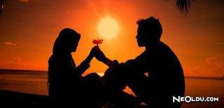 En Etkili Aşık Edici Mesajlar, En Güzel Aşık Edici Şiirler
