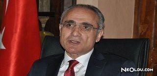 "Topçu: ""CHP Siyasetin Yalancı Çobanı"""
