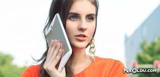 En İyi Büyük Ekranlı Telefonlar