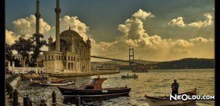 İstanbul Üzerine Söylenmiş En Güzel Sözler, İstanbul Şarkıları