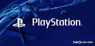 PlayStation'a Mesajlaşma Uygulaması Geldi