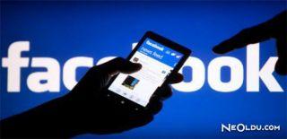 Facebook'tan İntihar Önleme Sistemi